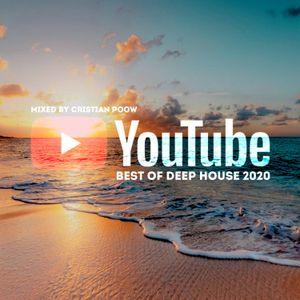Best of YouTube Deep House 2020 — Anton Ishutin, Natasha Baccardi, Pushkarev  & more!