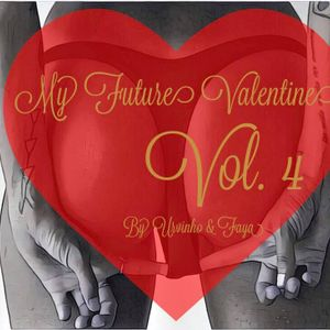 My Future Valentine Vol. 4