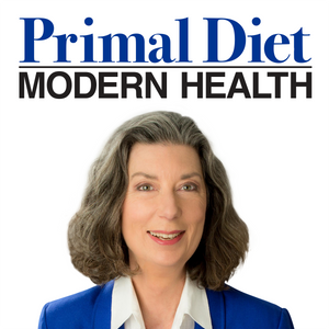 Thyroid Toxins and Nutrients Podcast with Beverly Meyer