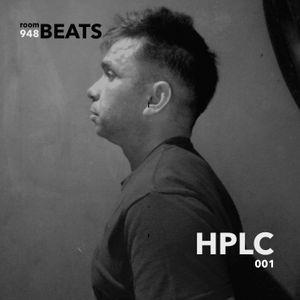 HPLC_ 948 BEATS room
