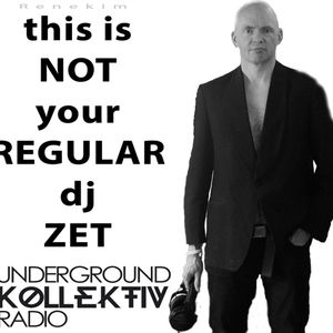 UndergroundkollektiV: renekim 21.9.19
