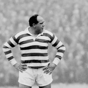 Cardiff Chronicle Finale - Cardiff Rugby League & the Career of Billy Boston