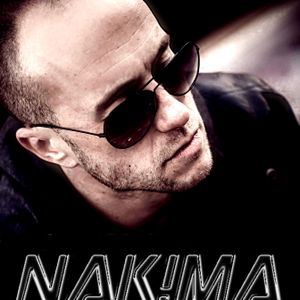 NAKiMA - An Old Influence