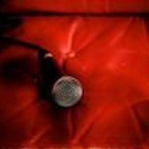 Jazzdination Radioshow - August 2012