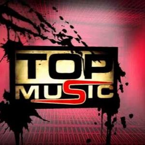 TOP MUSIC PART#2  BREAKBEAT MIX 2017 [+TRACKLIST]