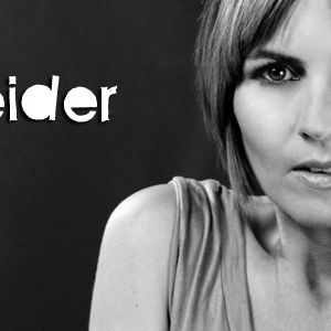Anja Schneider - Dance Under The Blue Moon - 2.JUL.2016