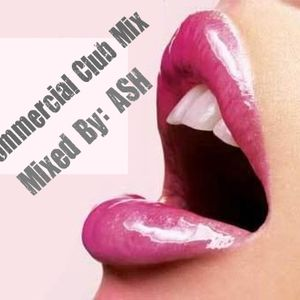 Commercial Club Mix!