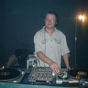G-Smart: Club mix 1a