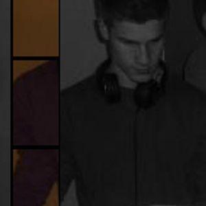 Electro & House (5) (Ibiza Mix)
