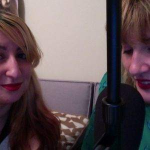 This American Vag Episode 4--the Girl Talk Spectacular!