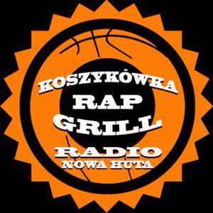 26.08.12 Koszykówka Rap i Grill feat. DAROS