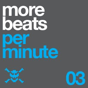 More Beats Per Minute_03