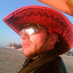 Dragos Popa - trance mix - Sunny days