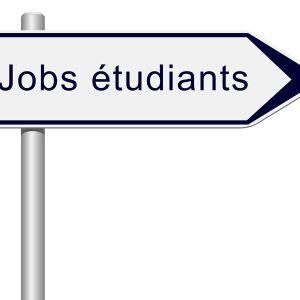 Citizens - Les étudiants travailleurs