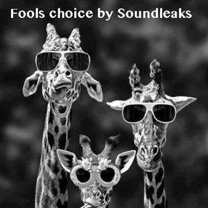 Fools Choice