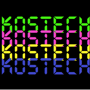kosTech-mix no.02