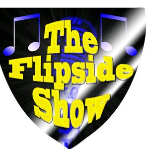 The Flipside Show: Anniversary Special Pt1