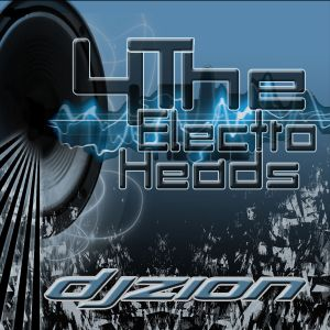 4The Electro Heads vol21