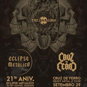 Eclipse Metalico-2018-09-09-Hora 1