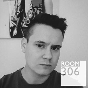 Guido van Santen @ ROOM 306 (November 2017)