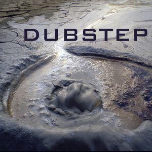 Dubstep -one-