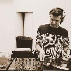 Frequencies Podcast #32: Paolo Caravano