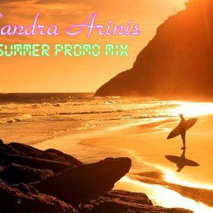 Summer Mix 2012 [Promo]