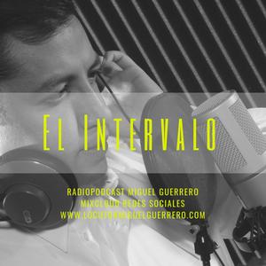 EL INTERVALO 15 ENERO 2019