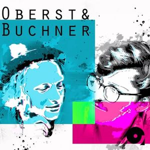 Oberst & Buchner - Afterhour Sounds Nr.153