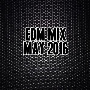 Codea's EDM Mix - May 2016