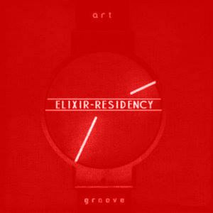 Elixir Residency B3Project [B.Marshall Guest Mix 1] 03_02_2015