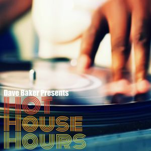 Hot House Hours Podcast 0002