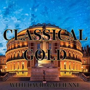 27/08/2017 Classical Gold
