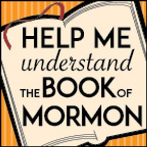Alma 42 Help Me Understand The Book of Mormon