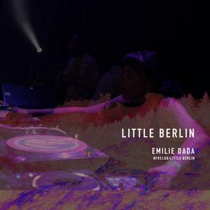 Little Berlin 0810