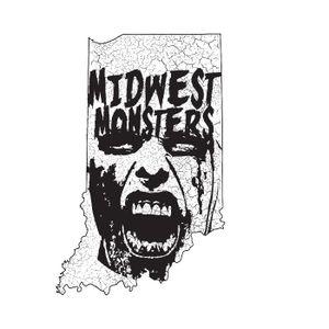 Midwest Monsters Episode 74 - The Final Destination Franchise