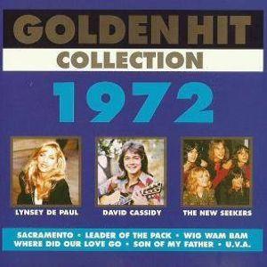 24 - Golden hits2