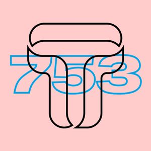 Transitions with John Digweed and Real Lies