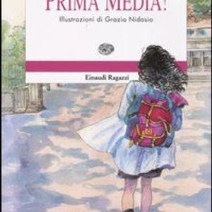 Prima Media, storia della scuola di Lucignano. Un video con protagonisti gli studenti