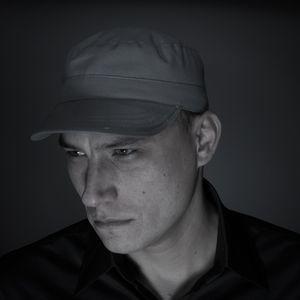 R-Drum Techno Podcast Junio 2011