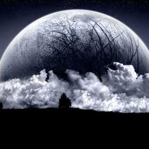 Iam Techno (Promo Set) - Gustavo Morales