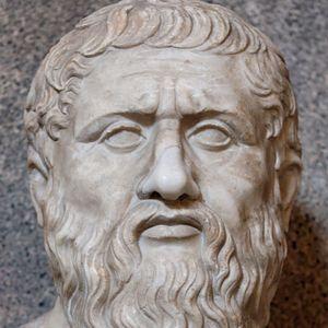 """I.- """"El tema de Dios en el pensamiento de Platón"""" (19/9/2014)"""