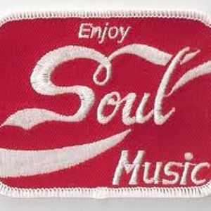 """Marvin Green's soulful blend week 39-2012 """"Classic blend"""