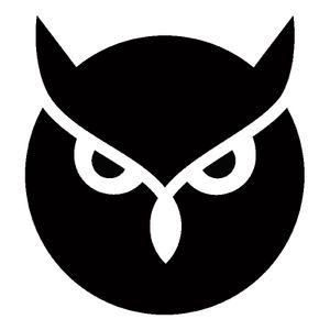 Night Owl Mix #05 APR11
