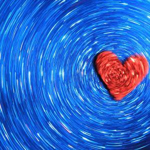 Digital Love 8 Series by LCoi