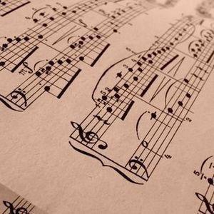 Muzyczne konfrontacje odc. 31