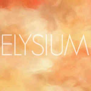 Elysium 009