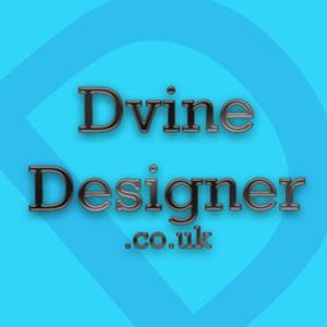Dvine D-NO Mini Mix
