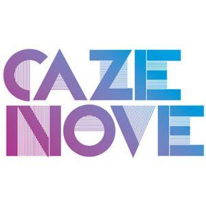 Caze Nove / Bestival Radio 2011