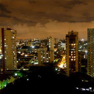 Sao Paulo mix
